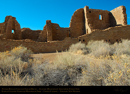 Pueblo_Bonito_East_Wall_X9632