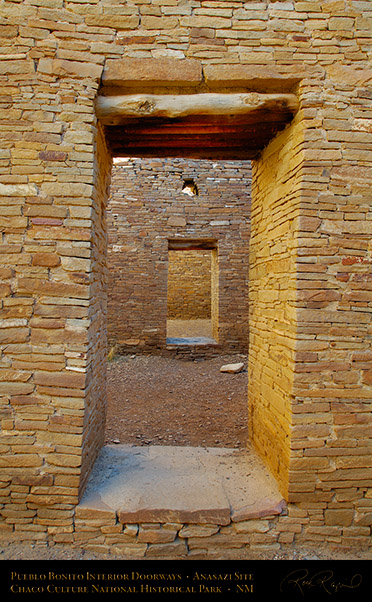 Pueblo_Bonito_Interior_Doorways_X9639