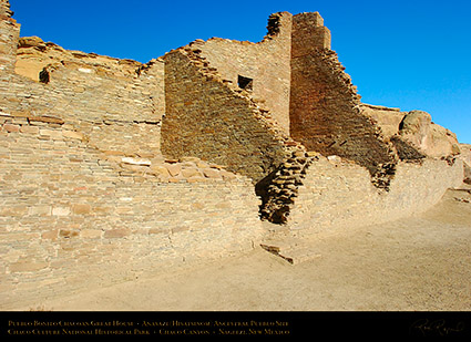 Pueblo_Bonito_South_Wall_5120
