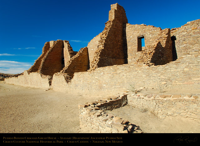 Pueblo_Bonito_South_Wall_X9634