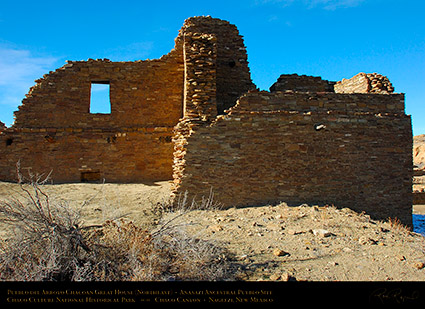 Pueblo_del_Arroyo_Northeast_Corner_5211