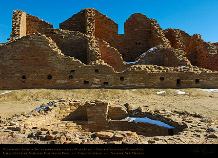 Pueblo_del_Arroyo_South_Roomblock_Kiva_5182