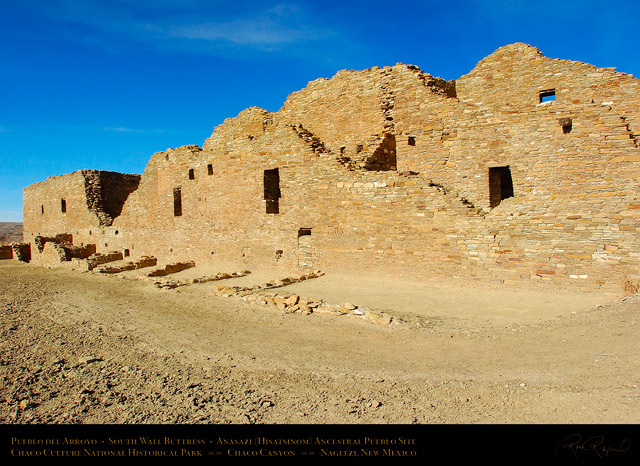 Pueblo_del_Arroyo_South_Wall_Buttress_5196