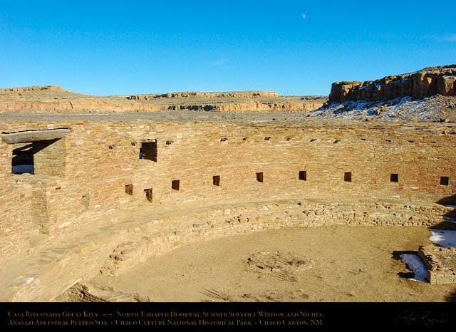 Casa_Rinconada_Great_Kiva_5230