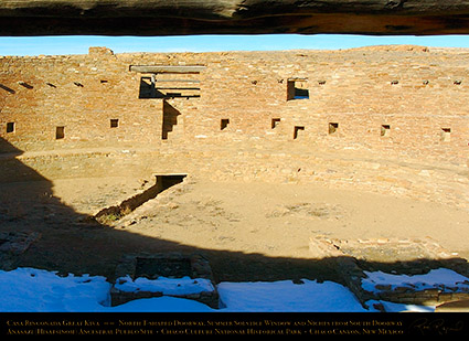 Casa_Rinconada_Great_Kiva_Detail_5236c