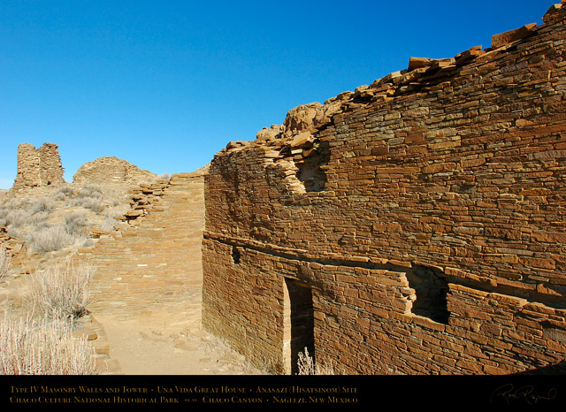 Una_Vida_Walls_and_Tower_5042