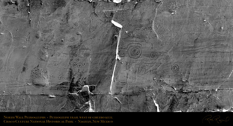 Chaco_NorthWall_Petroglyphs_Inversion_X9619