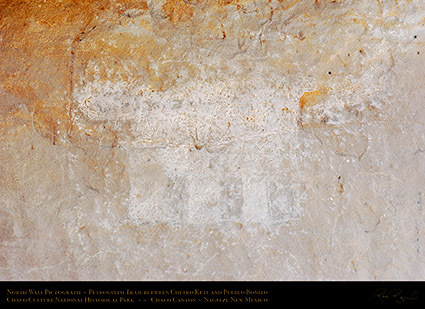 Chaco_North_Wall_Pictograph_5164