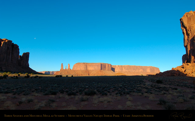 Monument_Valley_3_Sisters_Mitchell_Mesa_X1781