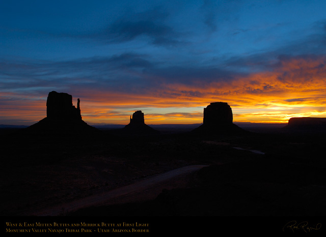 Monument_Valley_First_Light_X9903