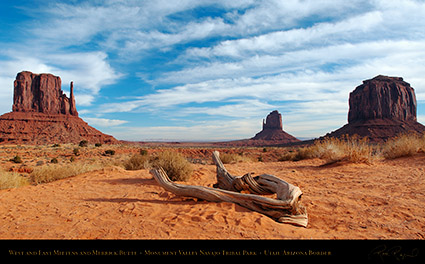 Monument_Valley_Merrick_Butte_and_Mittens_X9989