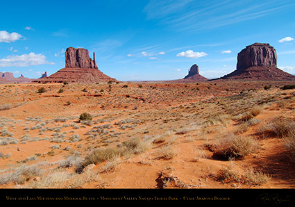 Monument_Valley_Mittens_and_Merrick_Butte_X1895