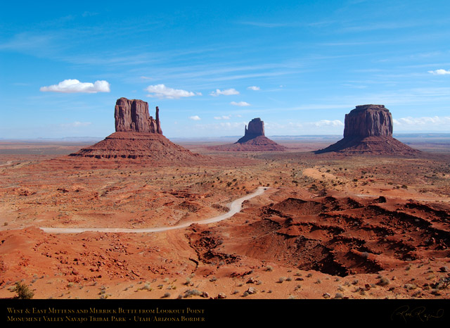 Monument_Valley_Mittens_and_Merrick_Butte_X1897