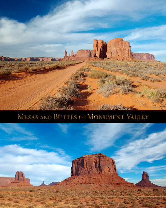 http://www.digital-images.net/Gallery/Scenic/Southwest/IndianLands/MonumentVly/MonumentValleyMesasButtes.jpg