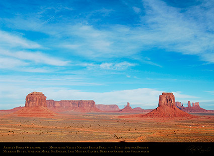 Monument_Valley_Landscape_Artist's_Point_X9951