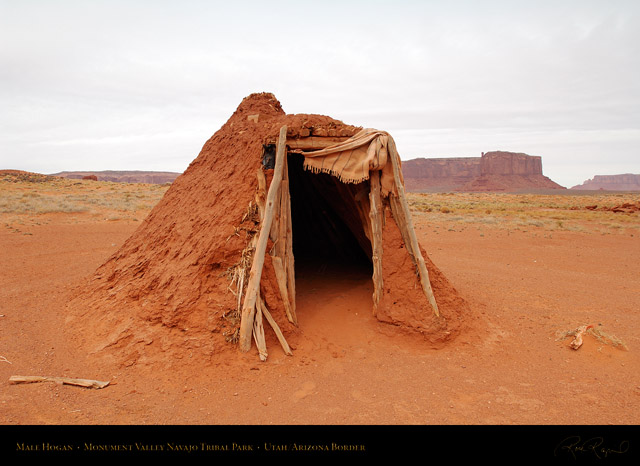 Monument_Valley_Male_Hogan_X1568