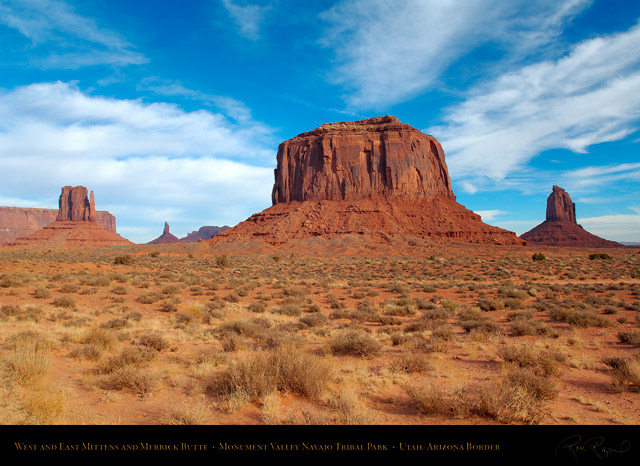 Monument_Valley_Merrick_Butte_and_Mittens_X9978