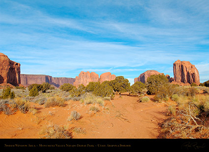 MonumentValley_Landscape_North_Window_Area_X9939