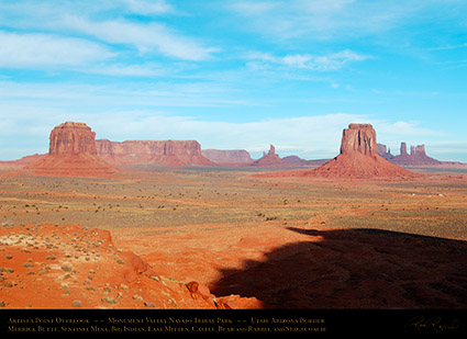 Monument_Valley_Landscape_Artist's_Point_X9954