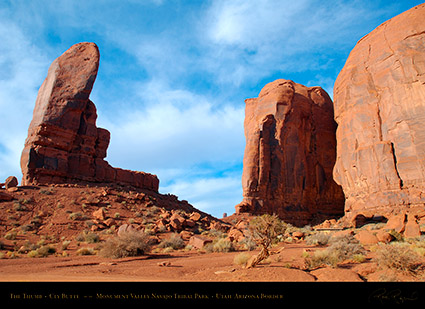 Monument_Valley_The_Thumb_X9963