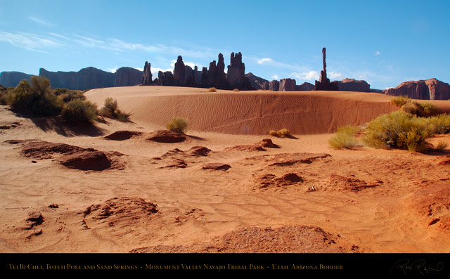 Monument_Valley_Yei_Bi_Chei_Totem_Pole_X1813