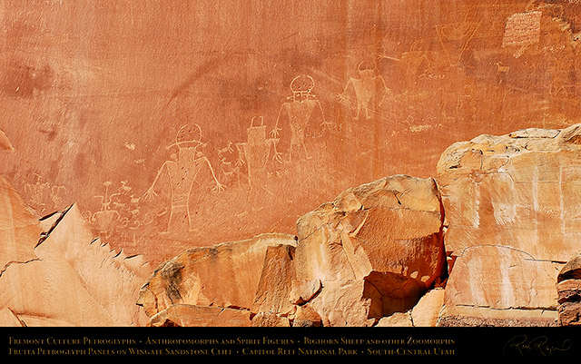 Fremont_Anthropomorphs_Capitol_Reef_7294