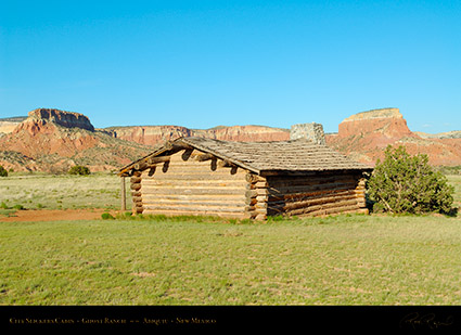 City_Slickers_Cabin_Ghost_Ranch_X5647