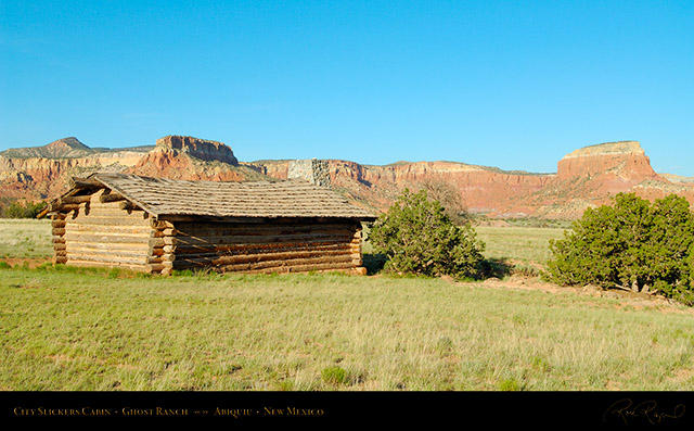 City_Slickers_Cabin_Ghost_Ranch_X5654