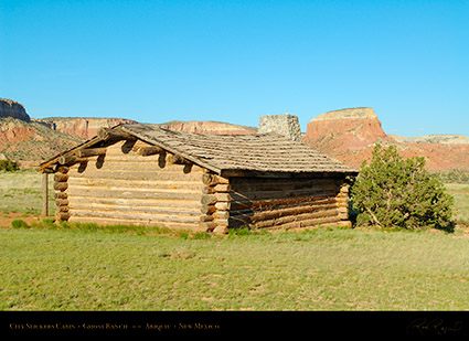 City_Slickers_Cabin_Ghost_Ranch_X5655