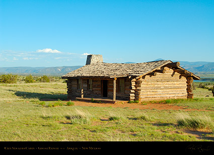 City_Slickers_Cabin_Ghost_Ranch_X5663