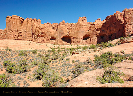 Cove_of_Caves_Windows_Area_Arches_NP_1574