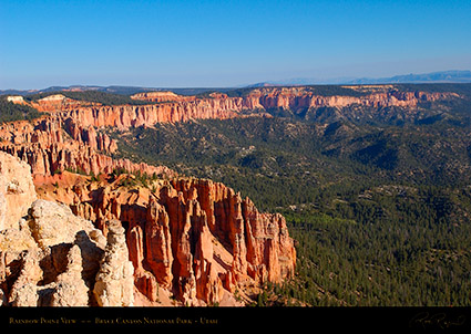 Bryce_Canyon_Rainbow_Point_View_0525