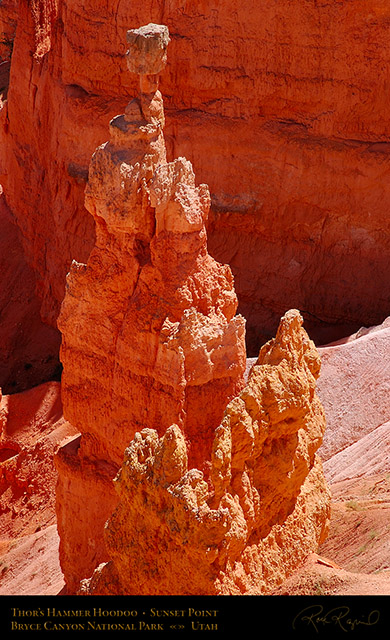 Bryce_Canyon_Thors_Hammer_6775