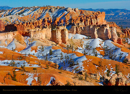 Bryce_Canyon_Bristlecone_Point_in_Winter_5405