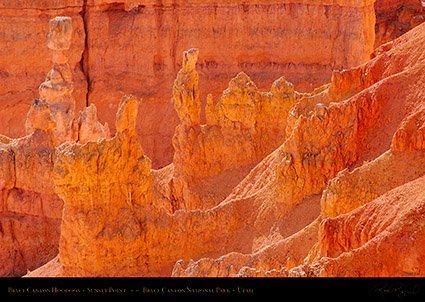 Bryce_Canyon_Hoodoos_Sunset_Point_1970