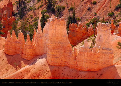 Bryce_Canyon_Hoodoos_Sunset_Point_1982