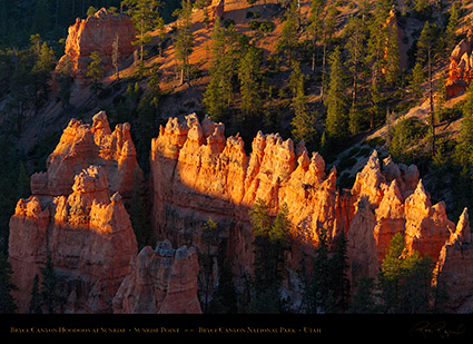 Bryce_Canyon_Hoodoos_at_Sunrise_Point_X1938