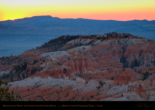 Bryce_Canyon_Sunrise_Bristlecone_Point_0452