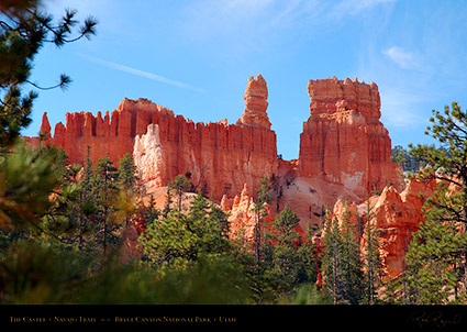 Bryce_Canyon_Navajo_Trail_Castle_1881