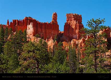 Bryce_Canyon_Navajo_Trail_Castle_5653