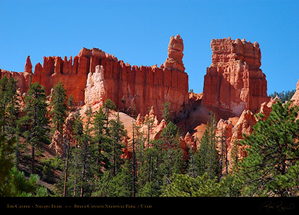 Bryce_Canyon_Navajo_Trail_Castle_5659
