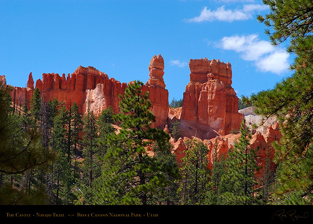 Bryce_Canyon_Navajo_Trail_Castle_6739