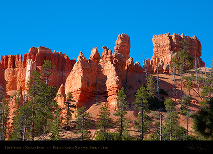 Bryce_Canyon_Navajo_Trail_Castle_X1998