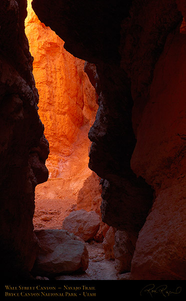 Bryce_Canyon_Wall_Street_Canyon_X2036
