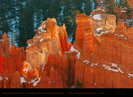 Bryce_Canyon_Hoodoos_at_Sunrise_in_Winter_5517
