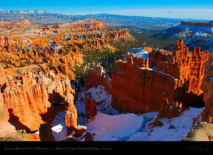 Bryce_Canyon_Sunset_Point_View_in_Winter_5304