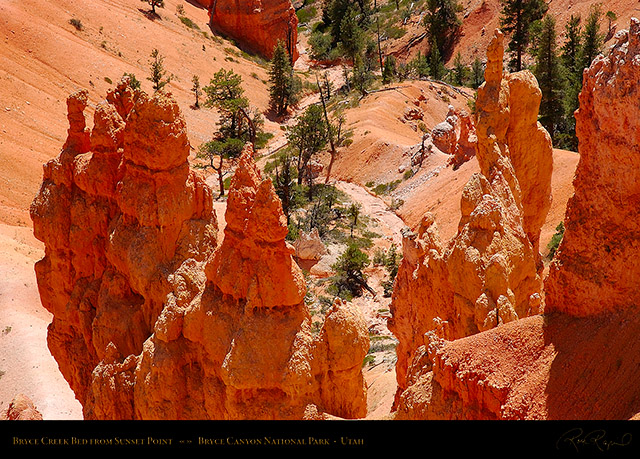 Bryce_Canyon_Bryce_Creek_Sunset_Point_6785