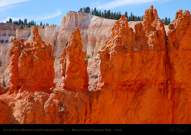 Bryce_Canyon_Hoodoos_Sunset_Point_1931