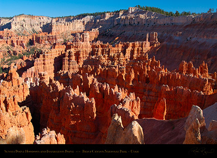 Bryce_Canyon_Hoodoos_Sunset_Point_X1865