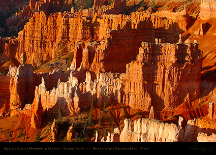 Bryce_Canyon_Queens_Garden_Hoodoos_at_Sunrise_5563